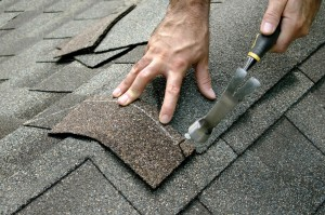 tearoff-roofing