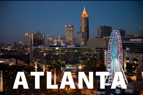 atlanta-roofing